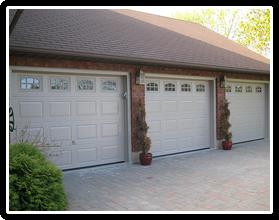 insulated-garage-doors2