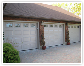 insulated-garage-doors2