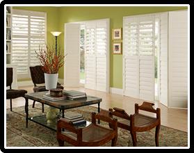 interior-shutters2