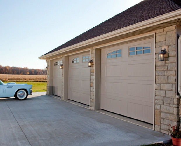 100 How Much Are Insulated Garage Doors Modern Classic
