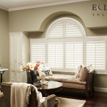 EclipseShutters_New-Lounge---taupe-walls-Arch