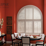 EclipseShutters_new-Red-dining-room