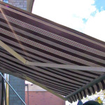 Lifestyle-Awnings-(13-of-34)