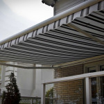 Lifestyle-Awnings-(4-of-34)