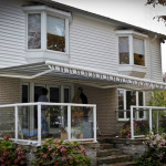 Lifestyle-Awnings-(5-of-34)