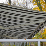 Lifestyle-Awnings-(7-of-34)